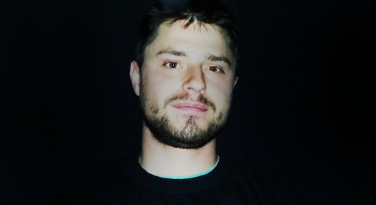 Bogomil Angelov player
