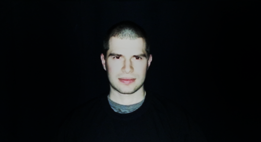 Deqn Terziev player