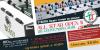 Отворен турнир по двойки ALL STAR II 2019